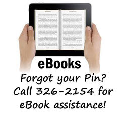 Click for eBook Catalog